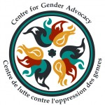 Job Posting: Gender, Sexuality and Learning Diversity Mapping Project Coordinator