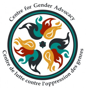 News Release: Students and Survivors Across Quebec Call for Ongoing and Improved Collaboration to Address Sexual Violence
